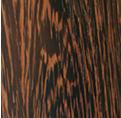 タガヤサン(鉄刀木)